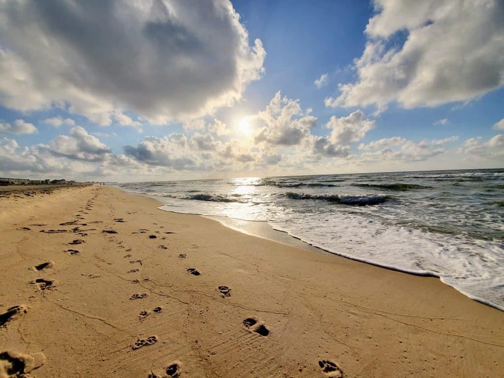 St George Island Apalachicola